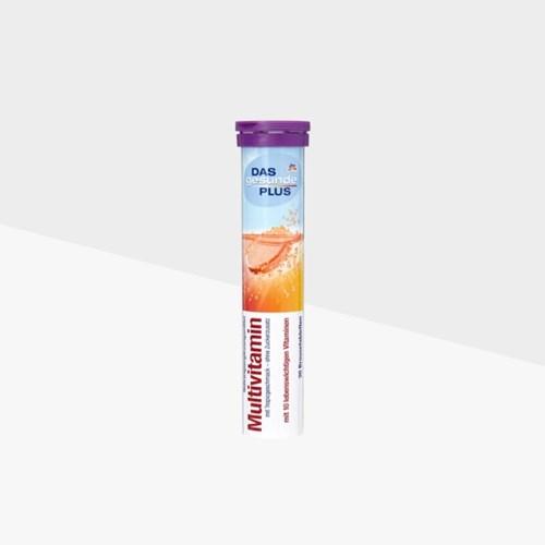 DM발포비타민 멀티비타민_(1084201)