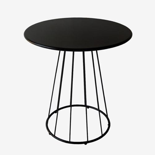 [바튼] 안톤 테이블
