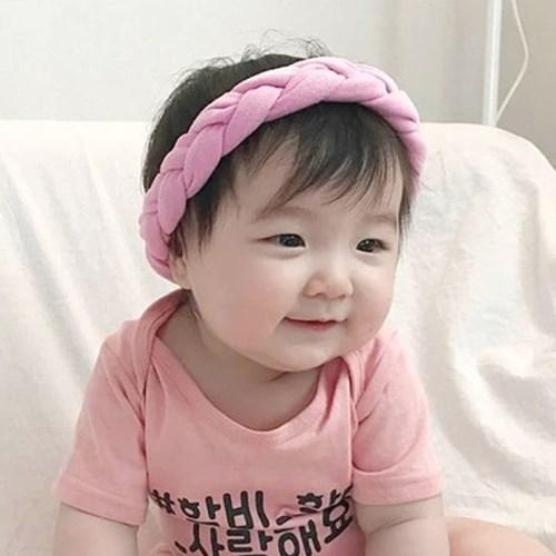 [유호랑] 이랏샤이마세-젤리 벼머리밴드