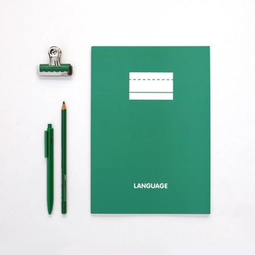 LANGUAGE ver.3