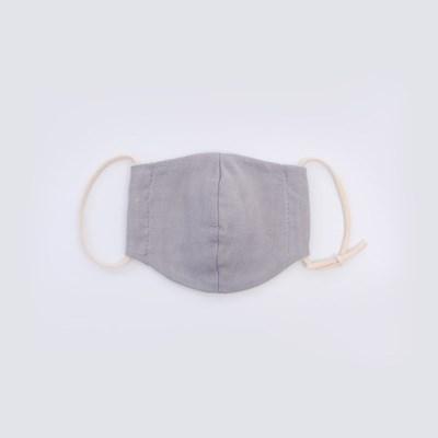 [율그란] 무형광 오가닉 유아마스크 (0세~5세) 클라우드