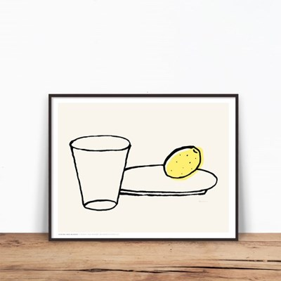 cup-and-lemon