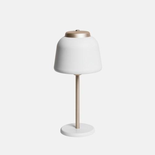 포트 테이블램프 : Pot Table Lamp