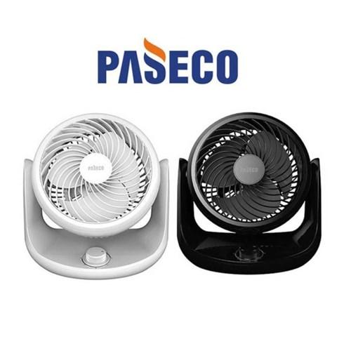 파세코 에어써큘레이터 PCF-AP7080AW(화이트)
