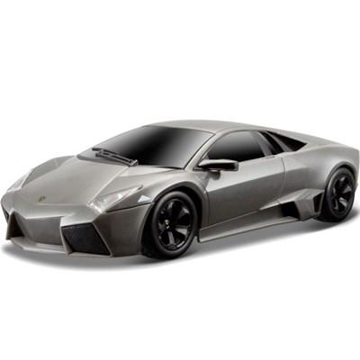Maisto 1:24 명차RC/TECH RC/무선/알씨/FORD/Lamborghini