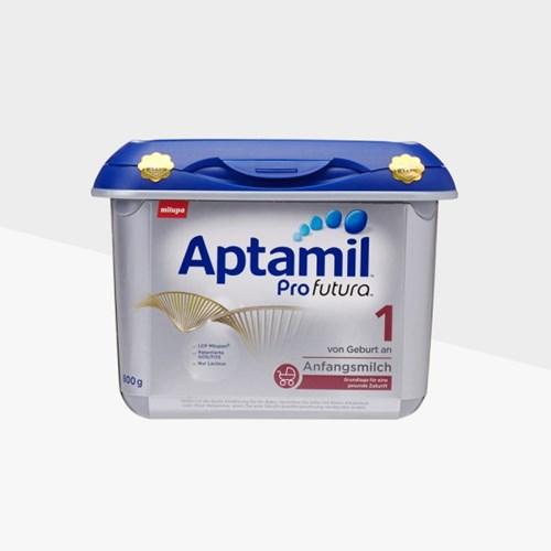 압타밀 프로푸트라1 800g (New Package)_(1101689)