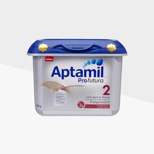 압타밀 프로푸트라2 800g (New Package)_(1101683)