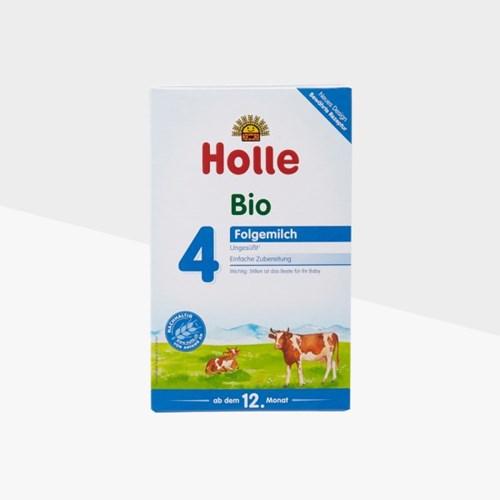 홀레 4단계 분유 600g_(1101331)