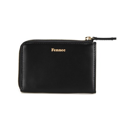 FENNEC Mini Wallet 2 - Black