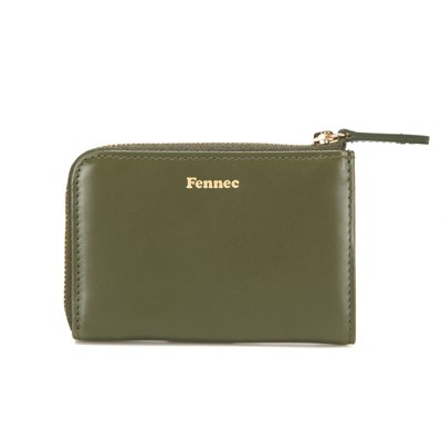 Fennec Mini Wallet 2 - Khaki