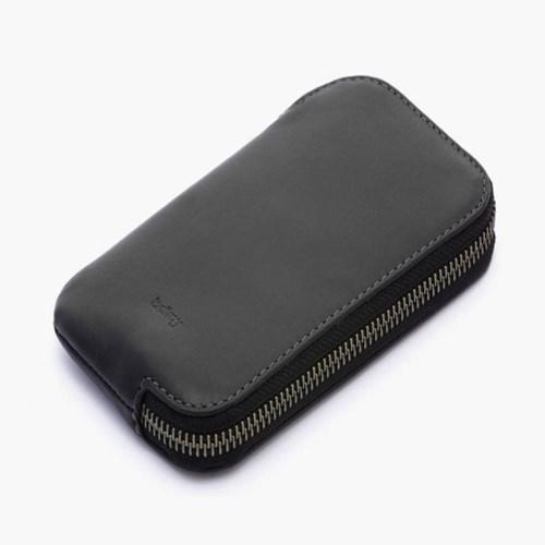 [Bellroy] 벨로이  Everyday Phone Pocket i6/6s 4종