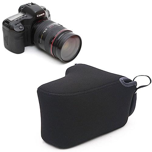 매틴 네오프렌 카메라 프로텍터 / Matin M10310-M10313