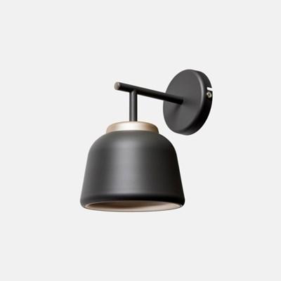 포트 벽등 : Pot Wall Lamp