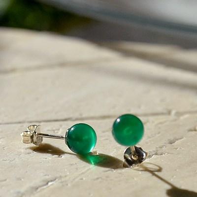 green onyx.103