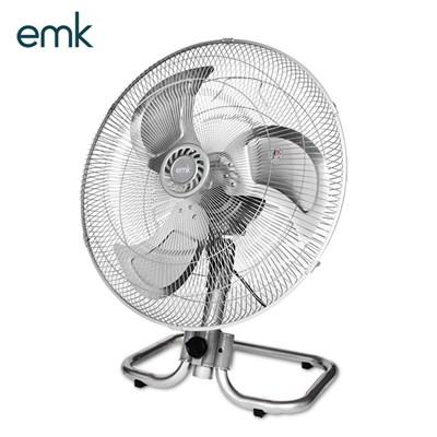 emk 공업용 50cm 대형 선풍기 EIF-S5001/산업용/업소용
