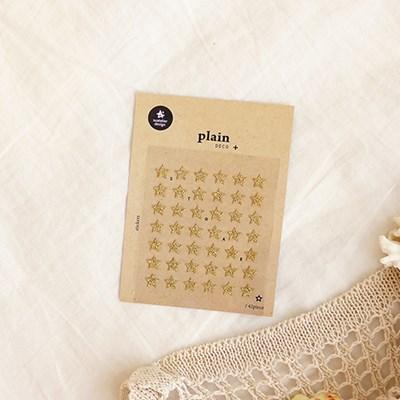 1619 plain.15