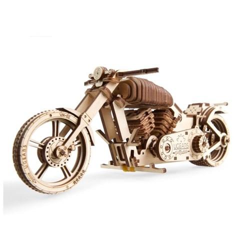 바이크(Bike)
