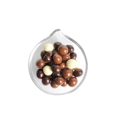 커피빈초콜릿믹스