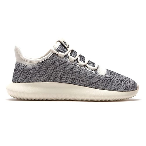 [ADIDAS] TUBULAR SHADOW