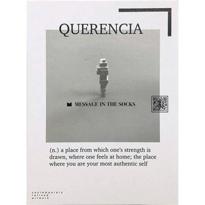 POST CARD_QUERENCIA