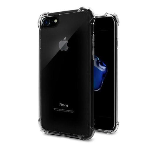 [2+1이벤트]네버엔딩 방탄케이스 (갤럭시/아이폰)