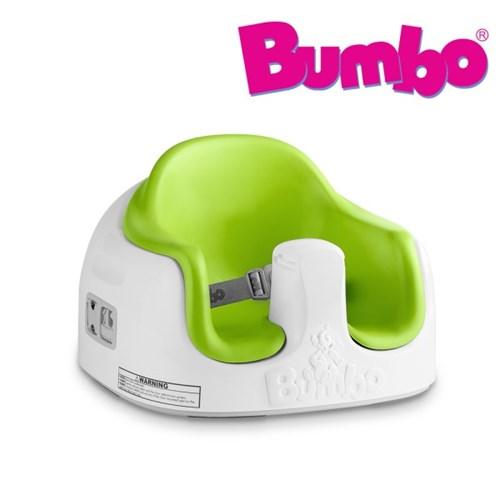 BUMBO 범보의자 멀티시트 라임 컬러