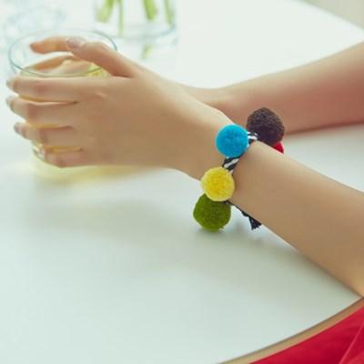 [단독 55%할인]Flor Chica Bracelet