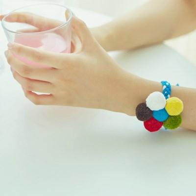 [단독 55%할인]Flor Grande Bracelet