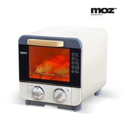 모즈 미니 전기오븐 베이킹오븐 전기그릴 DR-1000_(1233449)