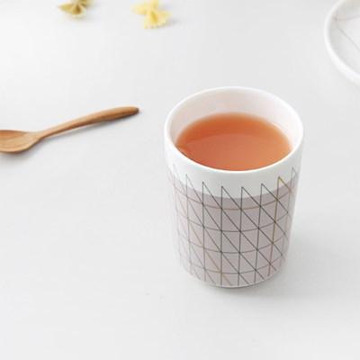 [비비덴마크] 라잇마인드 컵