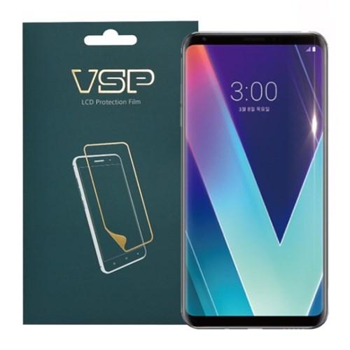 뷰에스피 LG V30S ThinQ 풀커버 액정보호필름 2매