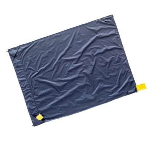 [COCOON] 코쿤 초경량 소형 방수 돗자리 미드나잇 블루