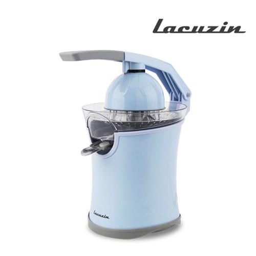 라쿠진 오렌지 착즙기 쥬서기 LCZ203BL /블루