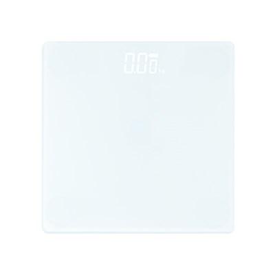 LED 모던 체중계_(1015660)