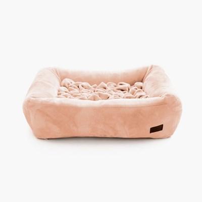 보듬 코방석 (코방석®) 강아지 방석 매트