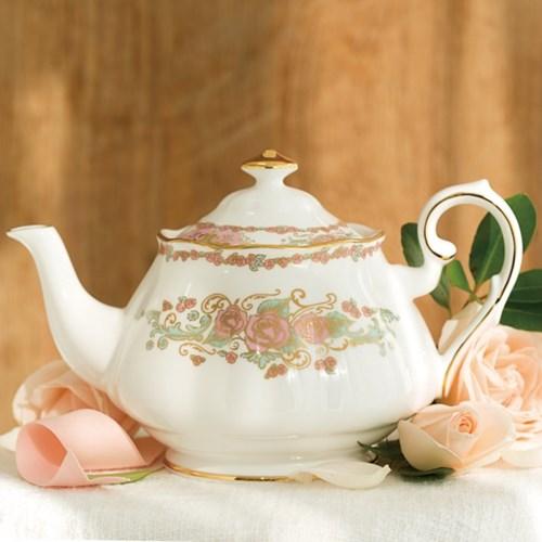 [Disney]미녀와야수_Tea pot