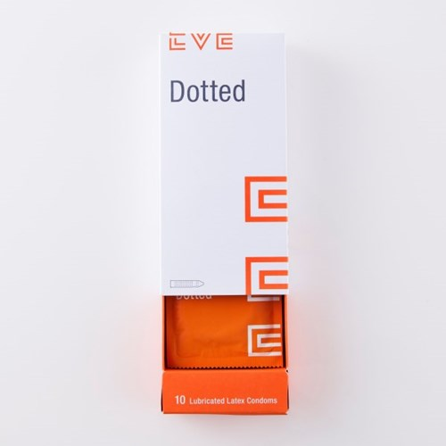 EVE Dotted (10p)