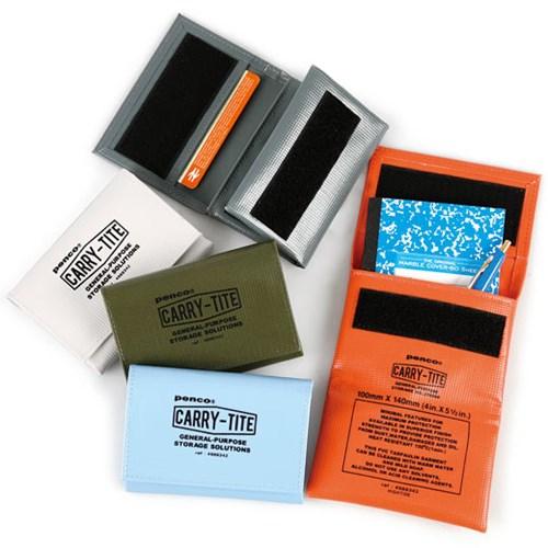 PENCO Carry-Tite Case - S