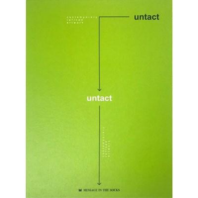 POST CARD_UNTACT