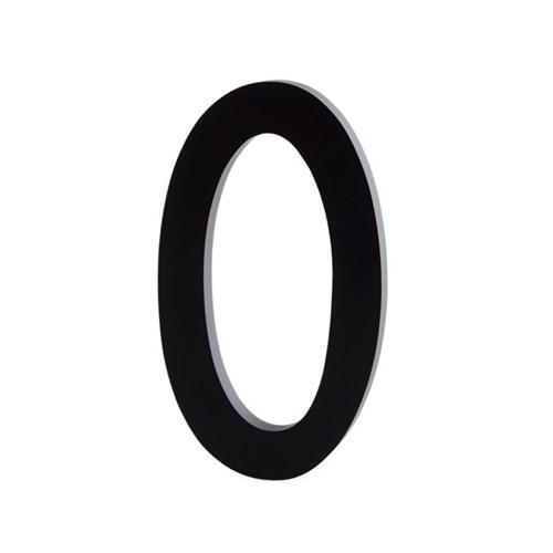 [디자인레터스]아키텍트 숫자 10cm_(840373)