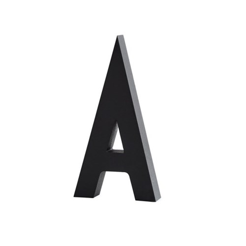 [디자인레터스]아키텍트 알파벳 5cm_(840370)