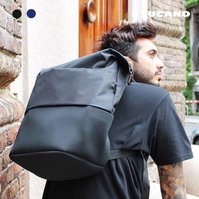 투카노 Tucano 모도 15인치 노트북 백팩