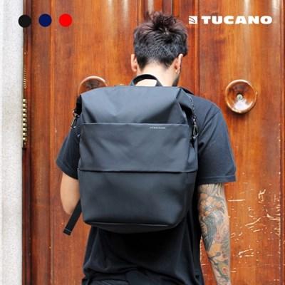 투카노 Tucano 모도 13인치 노트북 백팩