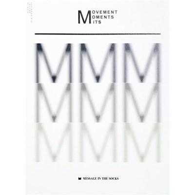 POST CARD_MMM