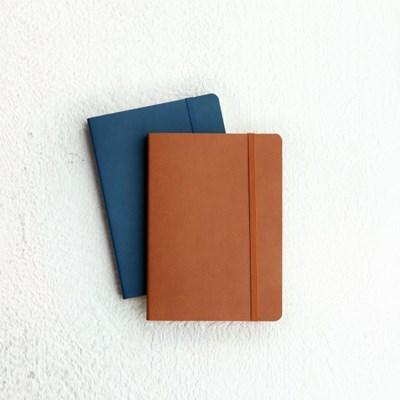 2019 The Diary Soft (날짜형)
