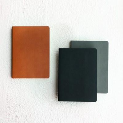 The Diary Soft (만년형)