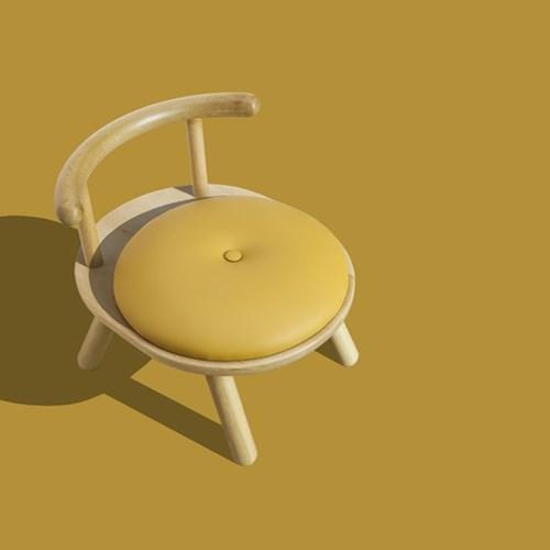 egg stool
