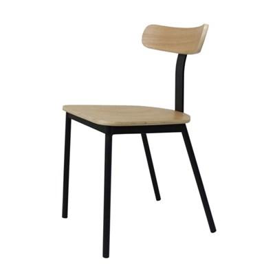 아성가구 디자인 윈디 인테리어 의자