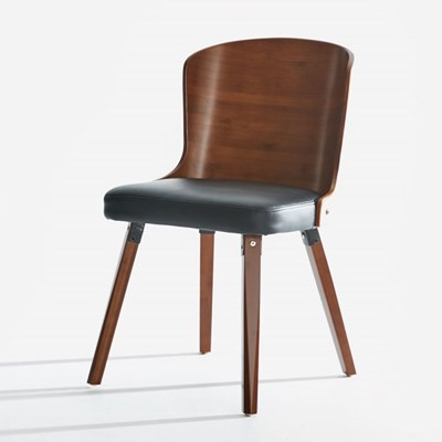 아성가구 디자인 리솜 인테리어 의자