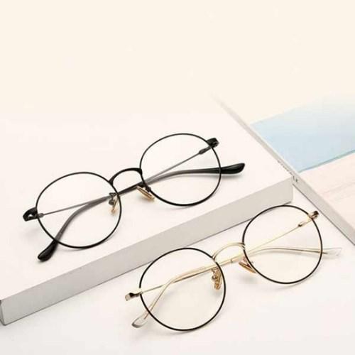 갓샵 블루라이트차단안경 청광렌즈안경 자외선 전자파 차단 안경
